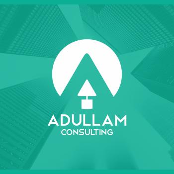 Adullam new