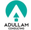 Adullam Consulting